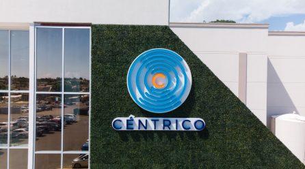 Centro comercial Céntrico cierra operaciones hasta el 30 de marzo tras aviso de toque de queda