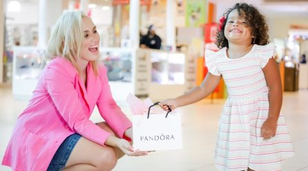 Guía de Compras para Mamá